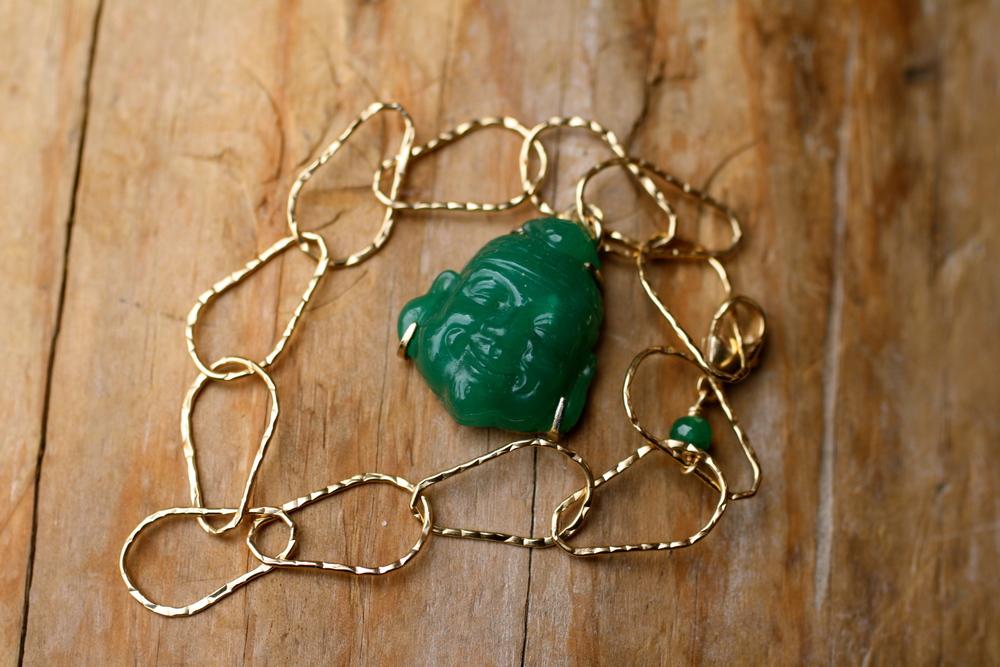 Green+Buddah+GF+Mama+Socks+VCON+Bracelet_01.jpg