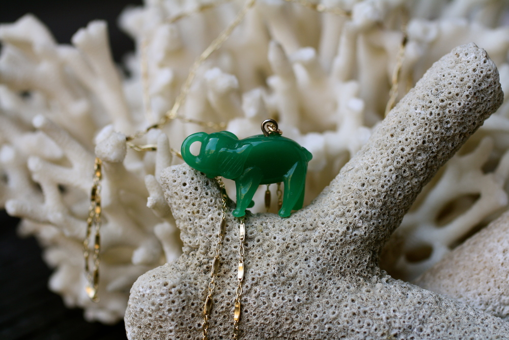 Green+Elephant+Bracelet+to+Pendant+GF+Vintage+Inspired+Chain+VCON+Necklaces_04.jpg