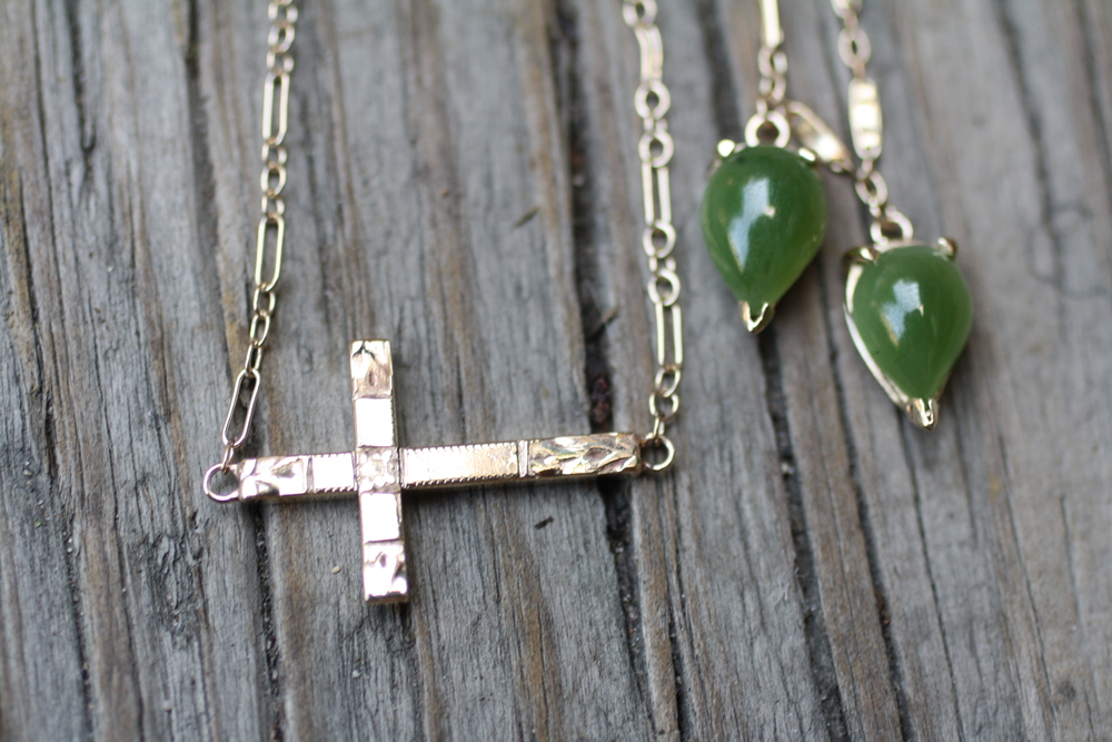 Necklace+Jade+Cross+GF+Chain+BEFORE+&+AFTER_11.jpg