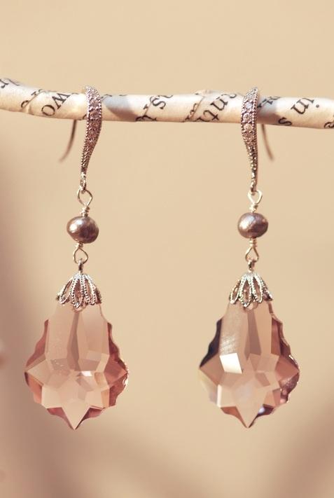 Pink+Love+Potion+Swarovski+Earrings+02.jpg