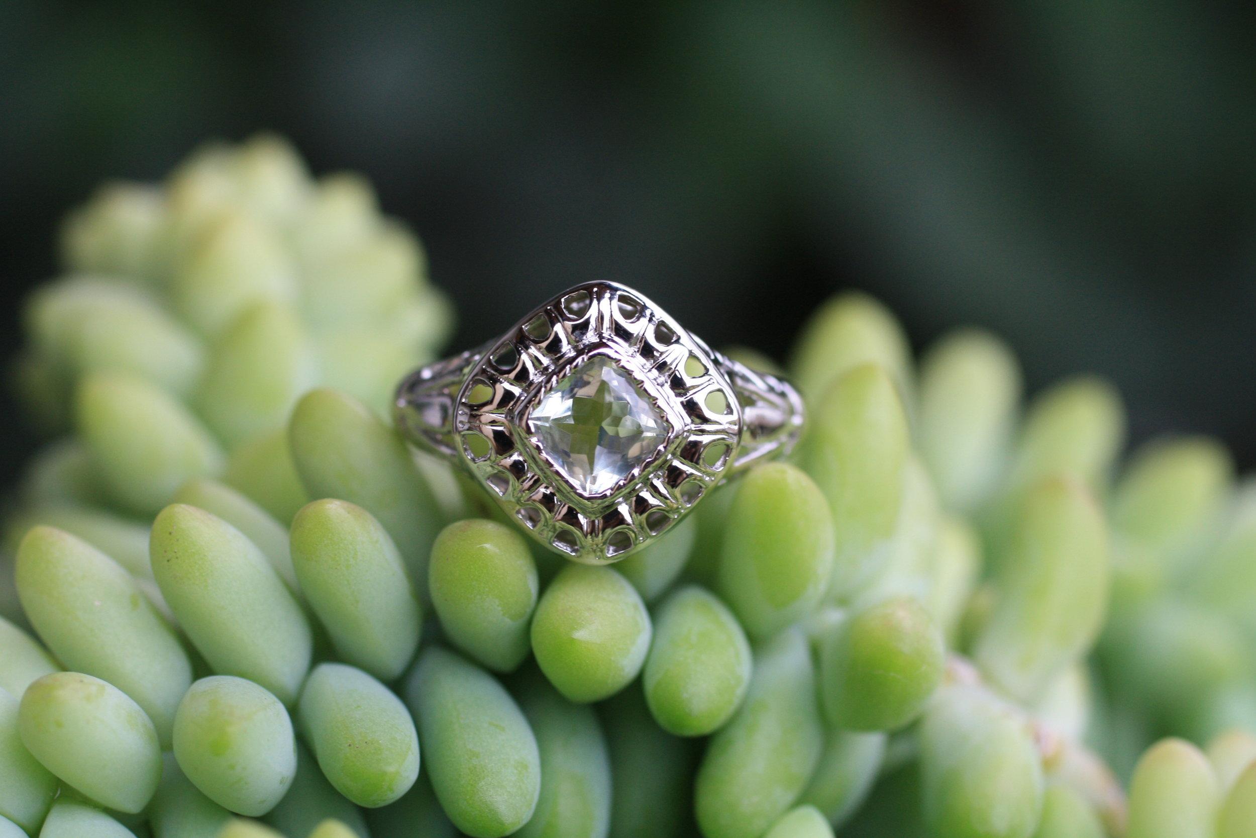 Vintage Diamond Deco SS Ring_07.JPG