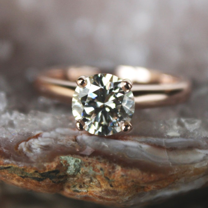 Joe+Harkin+Solitare+Diamond+on+Rose+Gold+Band_61.jpg