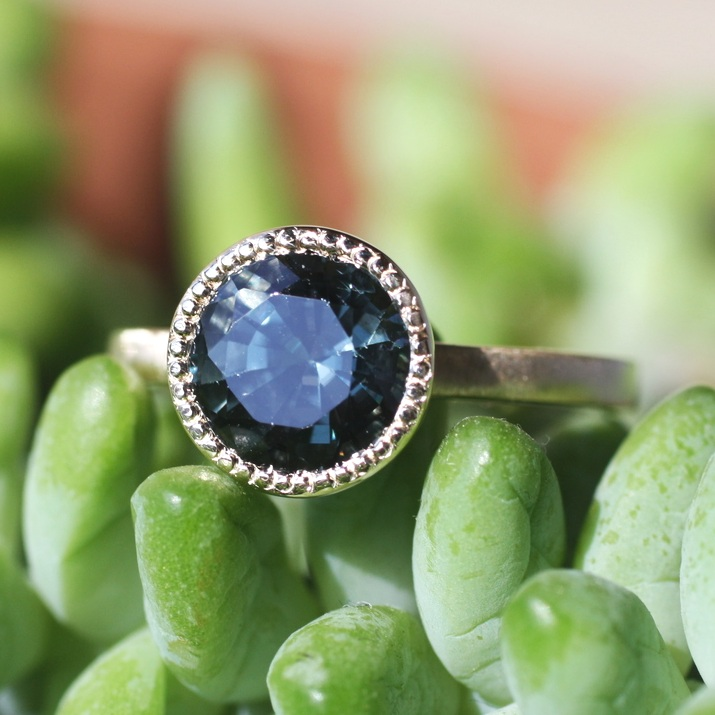 Blue+Spinel+Mills+Grained+Custom+Ring+Madison+Gallegos_26.jpg