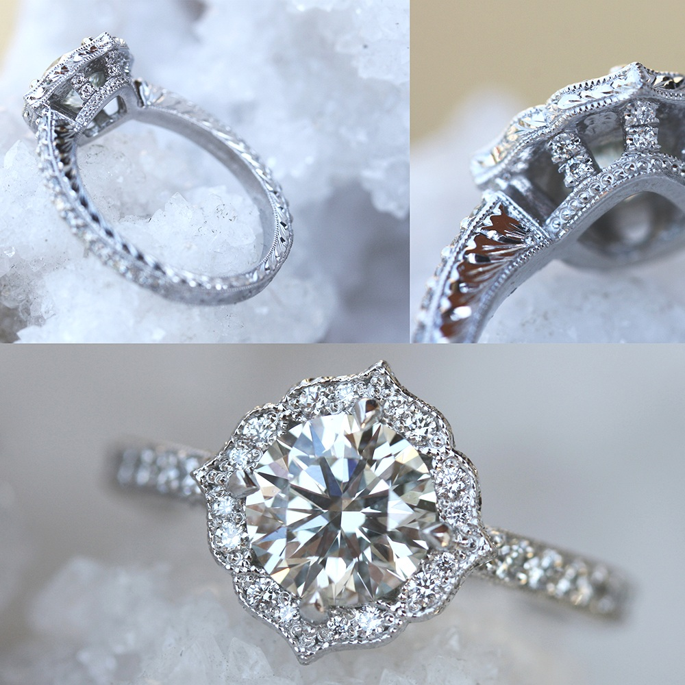 Hank+Miller+Custom+Engagment+Ring+Collage.jpg