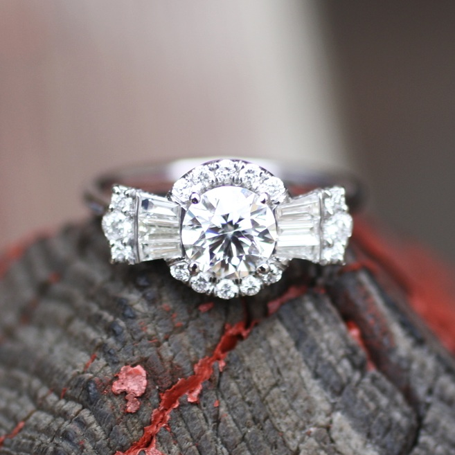 Andrea+&+Marty+-+Vintage+Inspired+Diamond+WG+Custom+Ring_01.jpg