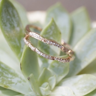 Kelsey+Kellegren+Custom+Contoured+Diamond+RG+Wedding+Bands_02.jpg