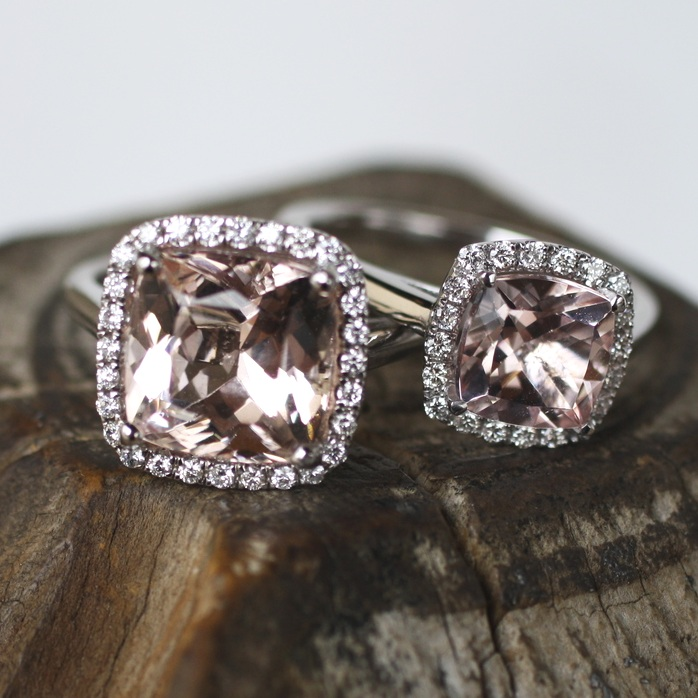 Morganite+Pave+Diamond+Halo+WG+Ring_05.jpg