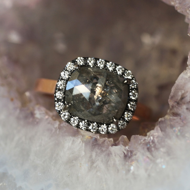 Hope+&+Scott+Grey+Diamond+RG+Engagement+Ring_15.jpg