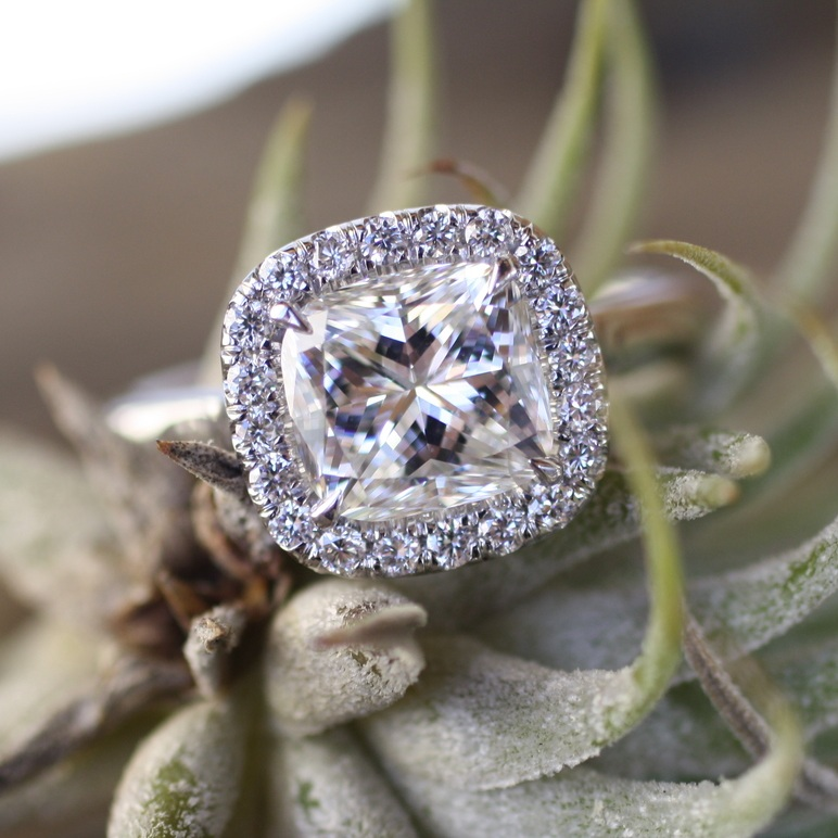 CC+Diamond+w+Pave+Halo+SS+Ring_18.jpg