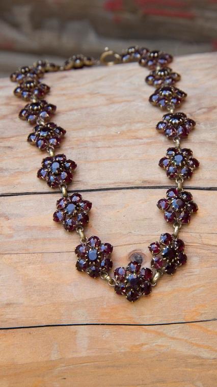 Garnet+Flower+GF+Vintage+Necklace_17.jpg