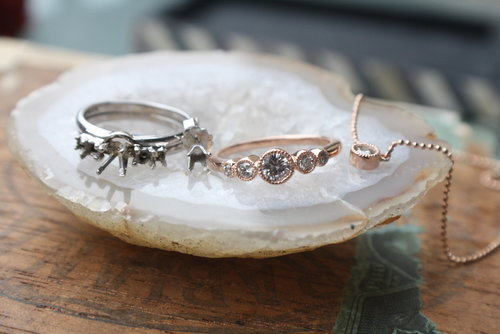 Kelsey+Fanning+Diamond+Rose+Gold+Ring+and+Necklace_42.jpg