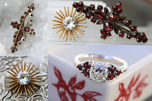 Liz+Stubbons+Pins+to+Ring+Conversion+Before+&+After.jpg