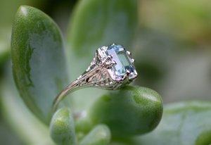 Aquamarine+Emerald+Cut+&+WG+Filligree+Vintage+Ring_10.jpg