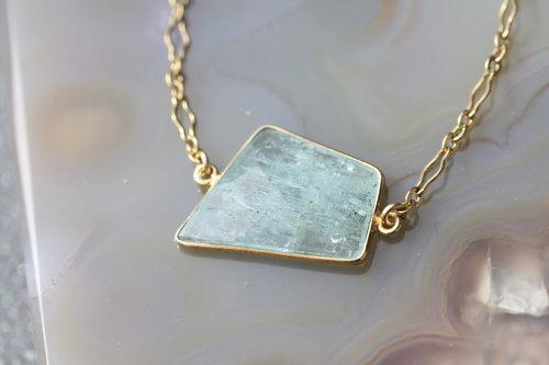 Aquamarine+Organic+Shaped+Rhiannon+Necklace_11.jpg