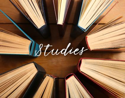 Studies.png