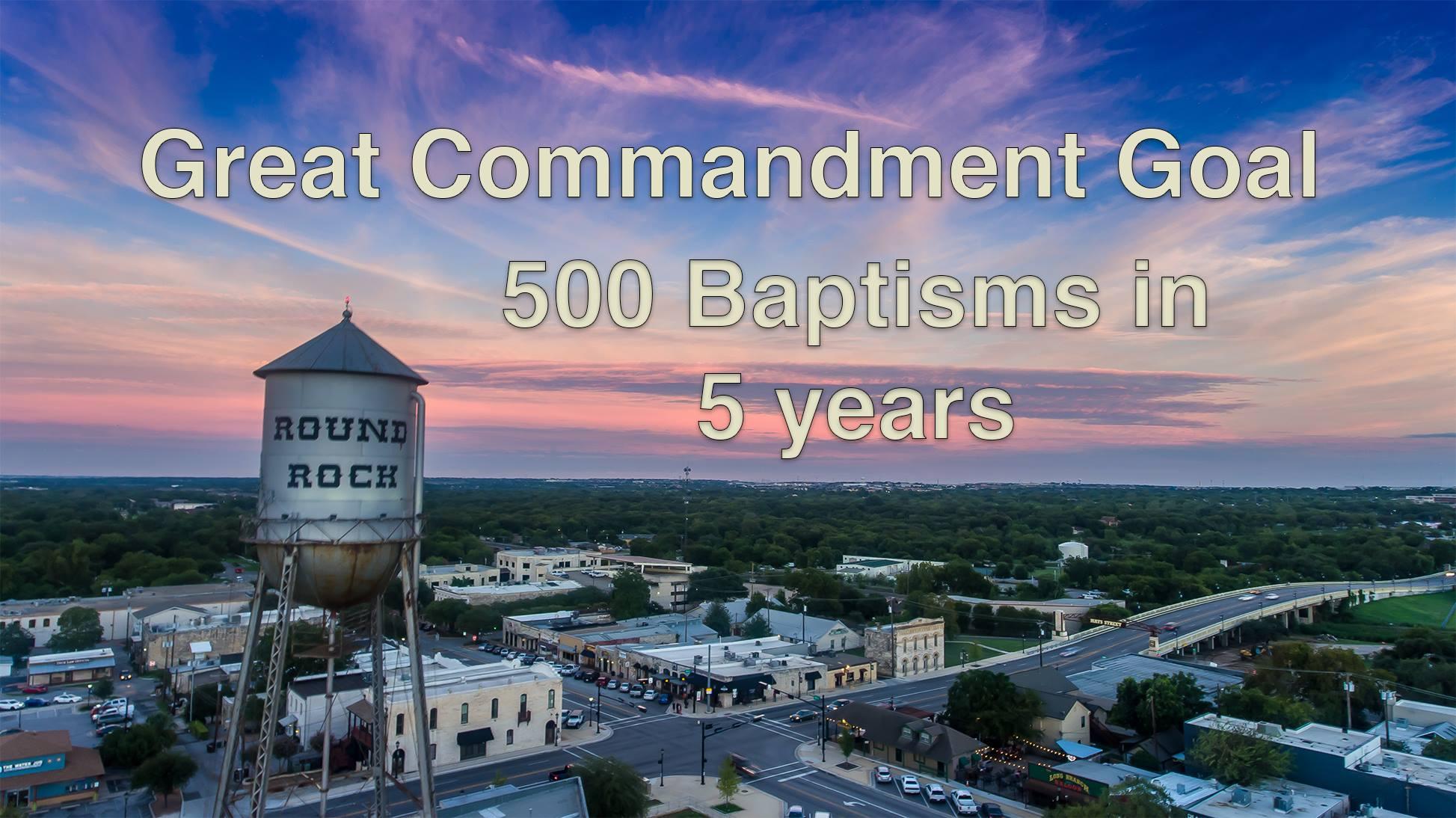500 Baptisms.jpg