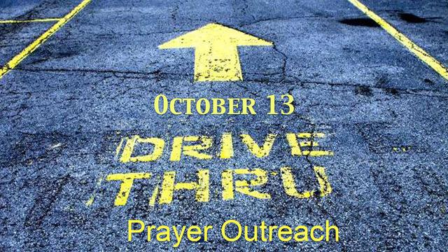 drive thru prayer outreach.jpeg