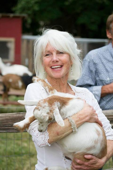 betsy-w-goat-lyons-farmette.jpg