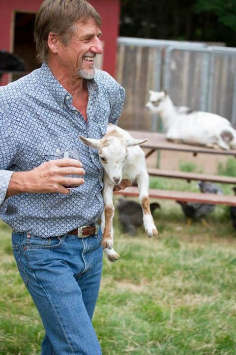 mike-w-goat-lyons-farmette.jpg