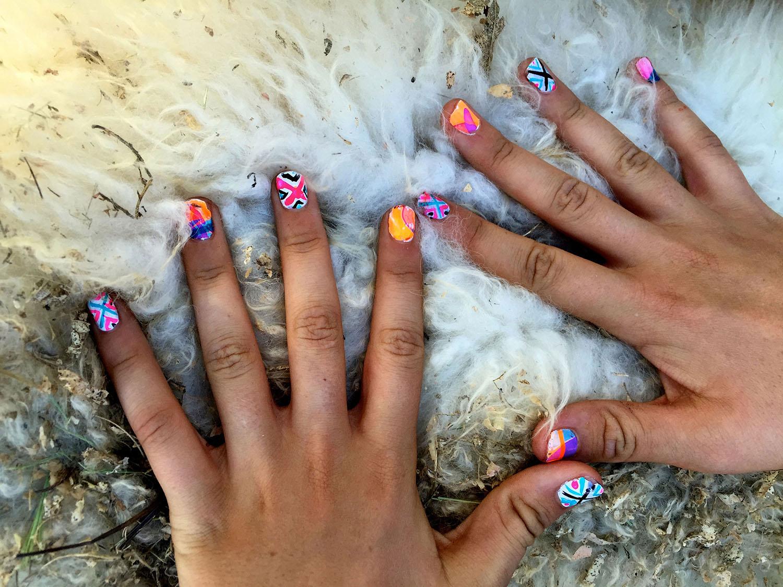 nails-fiber-lyons-farmette.jpg
