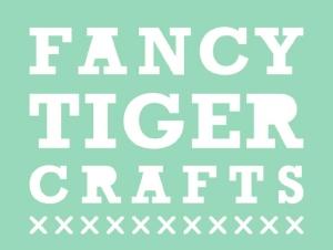 Fancy-Tiger-Crafts-Logo.jpg
