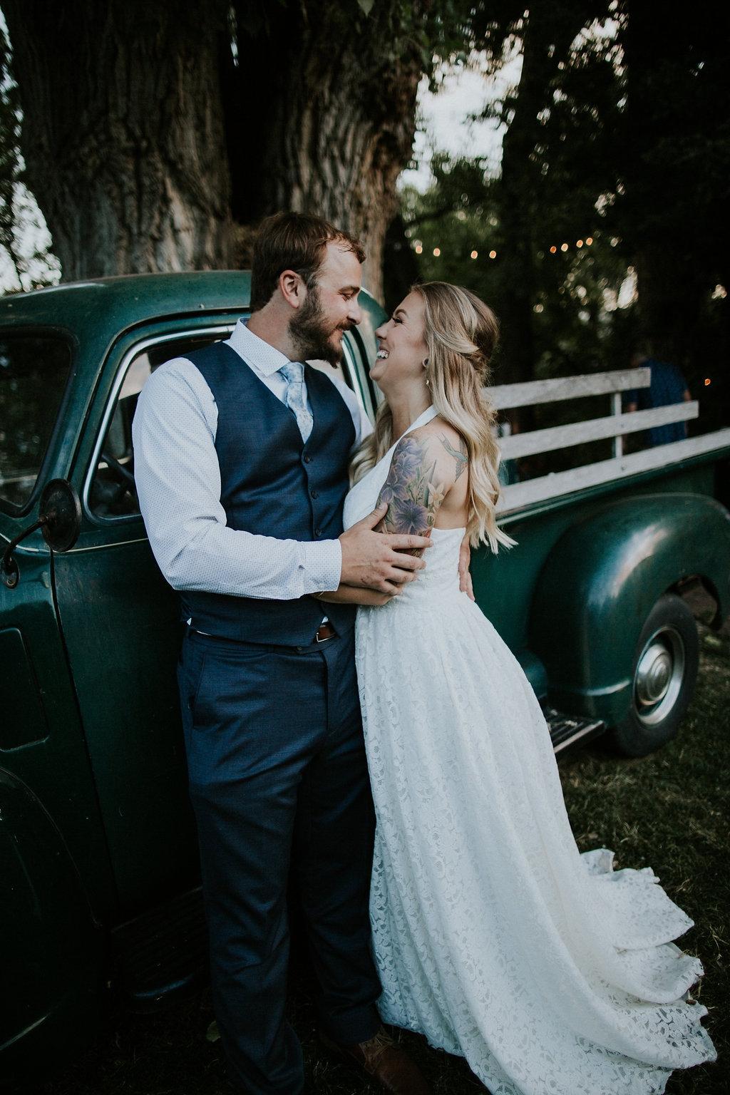 weddingday-283.jpg