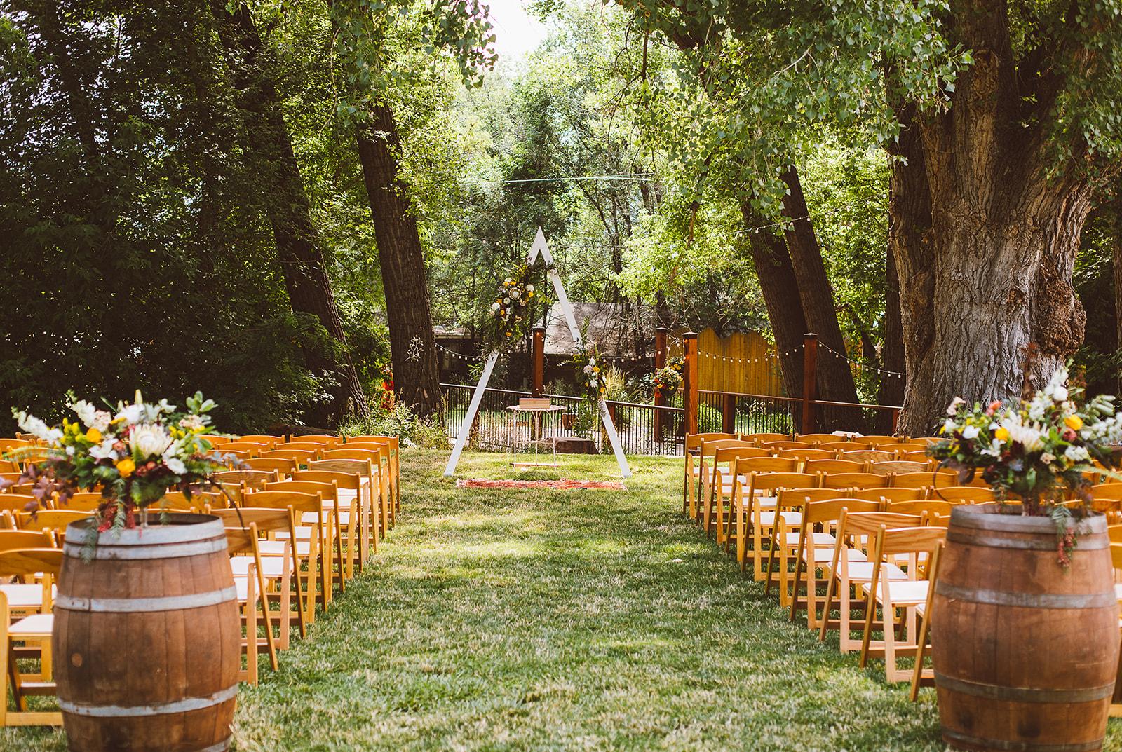Ashley + Shea Wedding-397.jpg