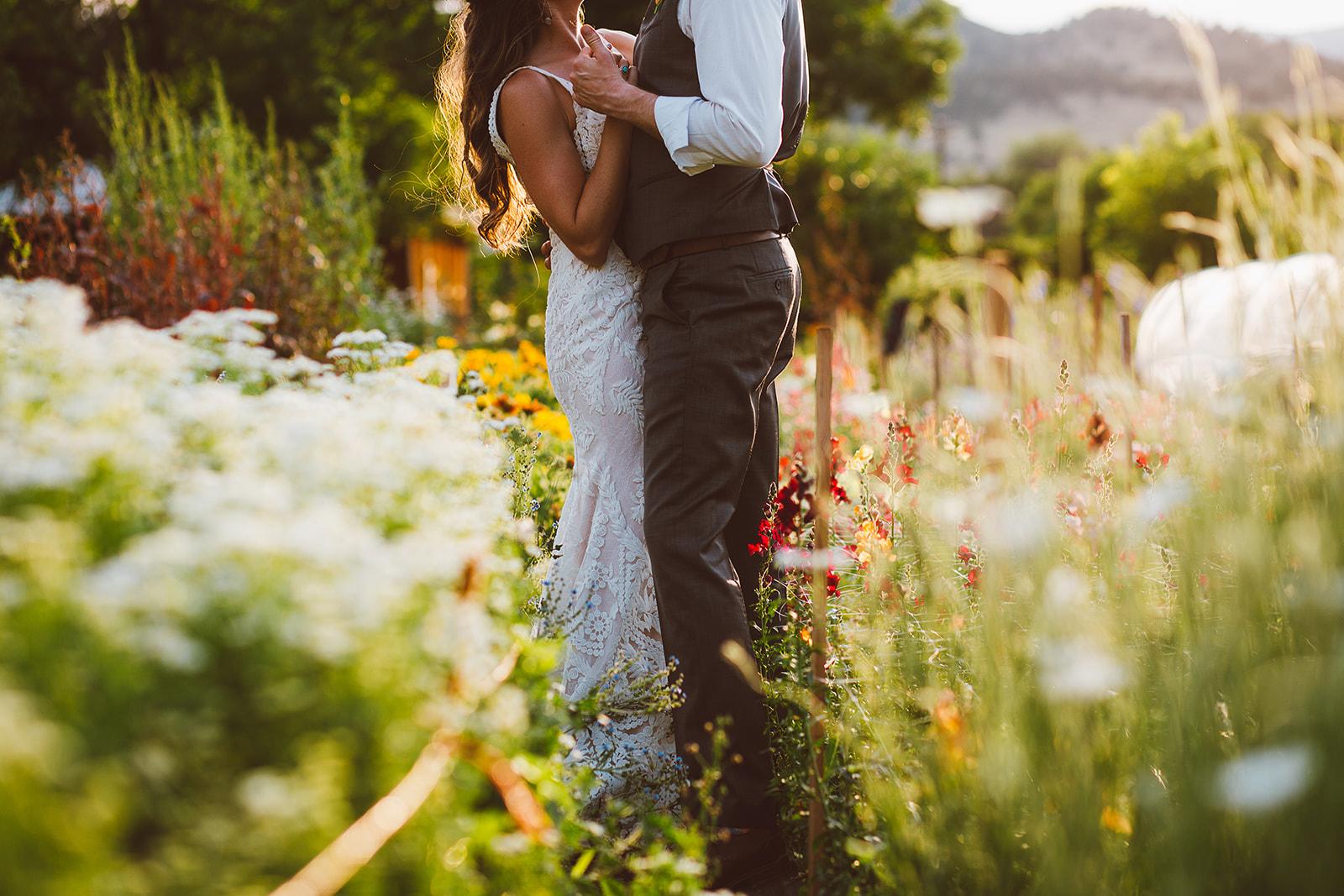 Ashley + Shea Wedding-822.jpg