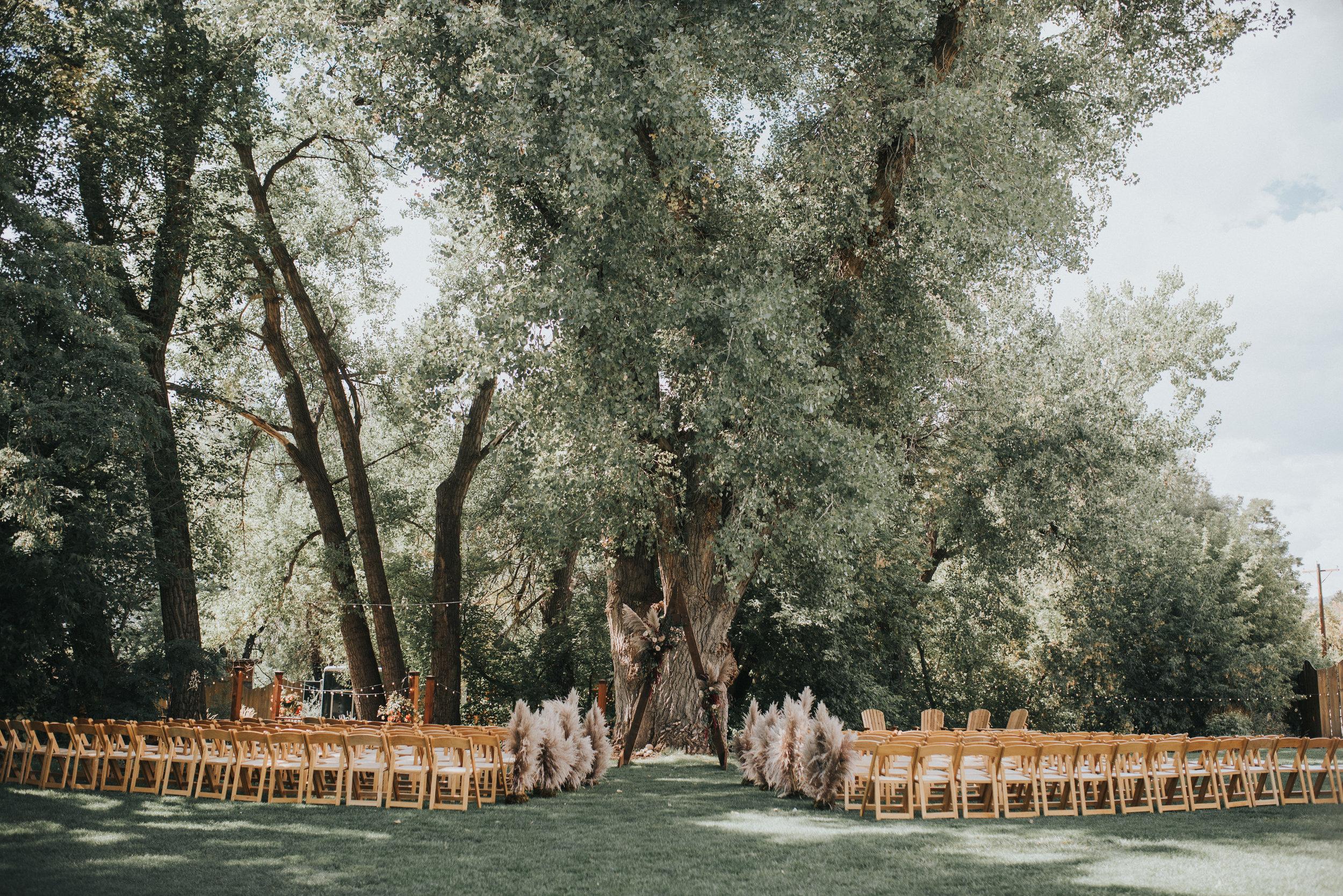 cora-kendall-wedding0154.JPG