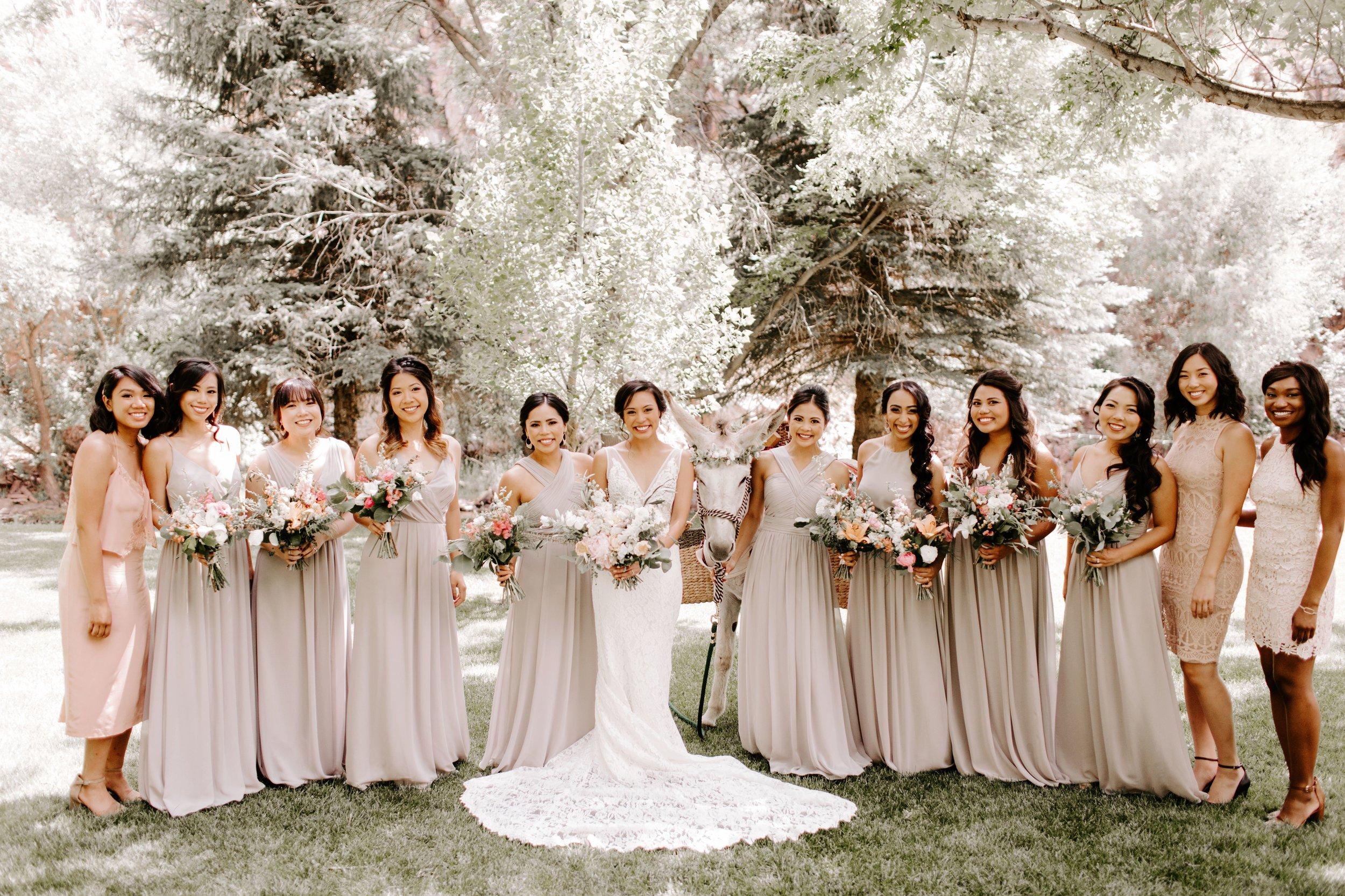 Spencer + Krysia Wedding237.jpg