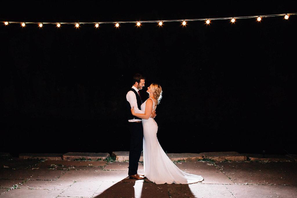 Justin_Kaitlyn_Wedding_KMitiska_Photography_965.jpg