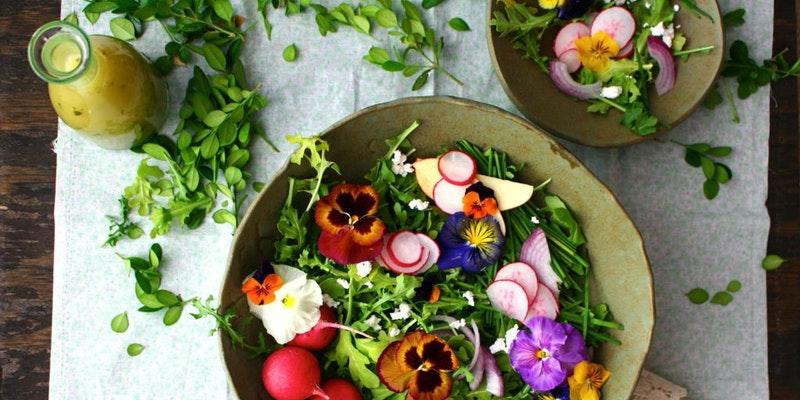 EDIBLE-FLOWER-FOOD-CLASS.jpg