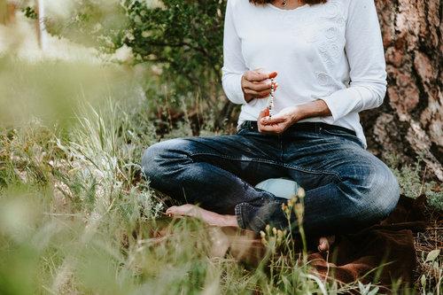 close+up+mala+at+tree+meditating.jpg