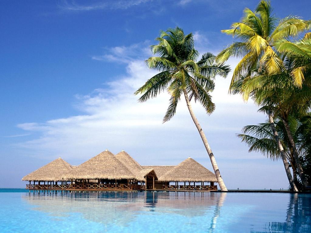 playa-paradisiaca.jpg