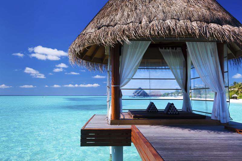 playas-paradisiacas-en-Maldivas.jpg