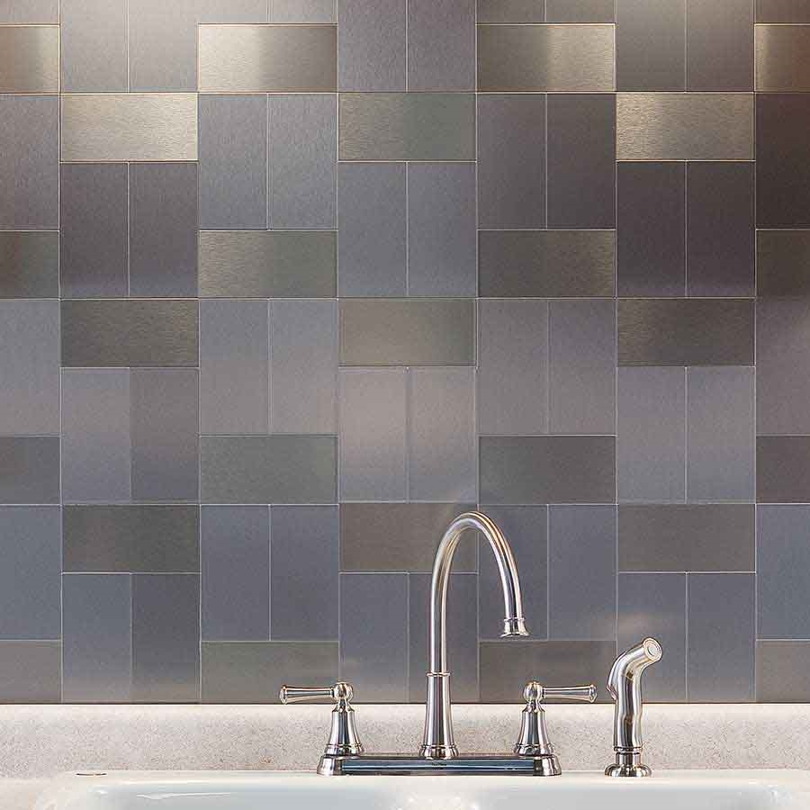- Tile — What's New — KC Home Solutions