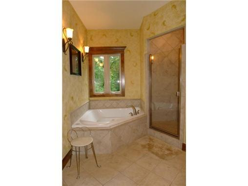 2016 KC NARI Best of Show Under $75,000 Project -Gold & All-Star Award Winner Residential Bath $25,000 to $50,000 (before picture)