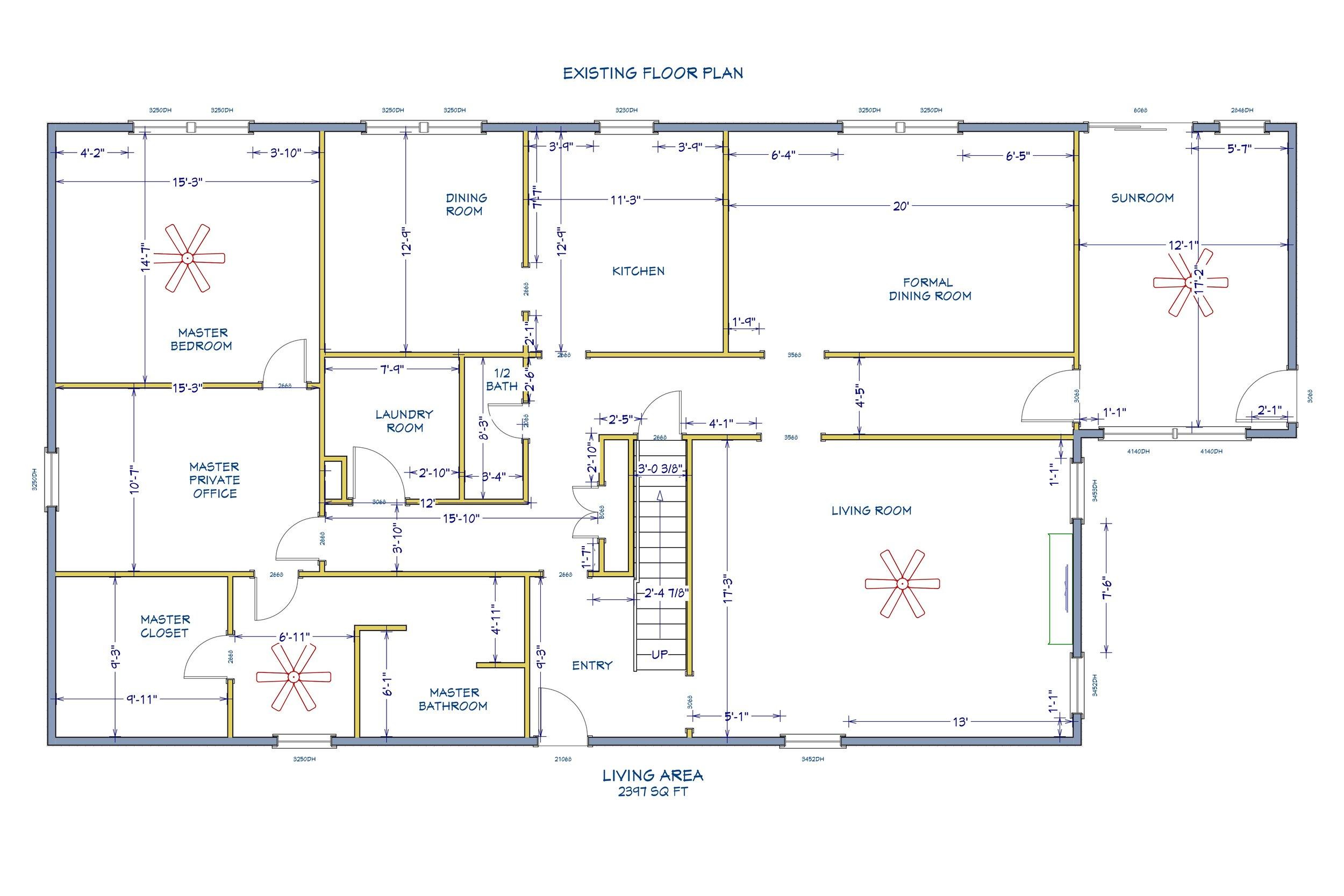 White (existing) - 1st Floor Plan-001.jpg