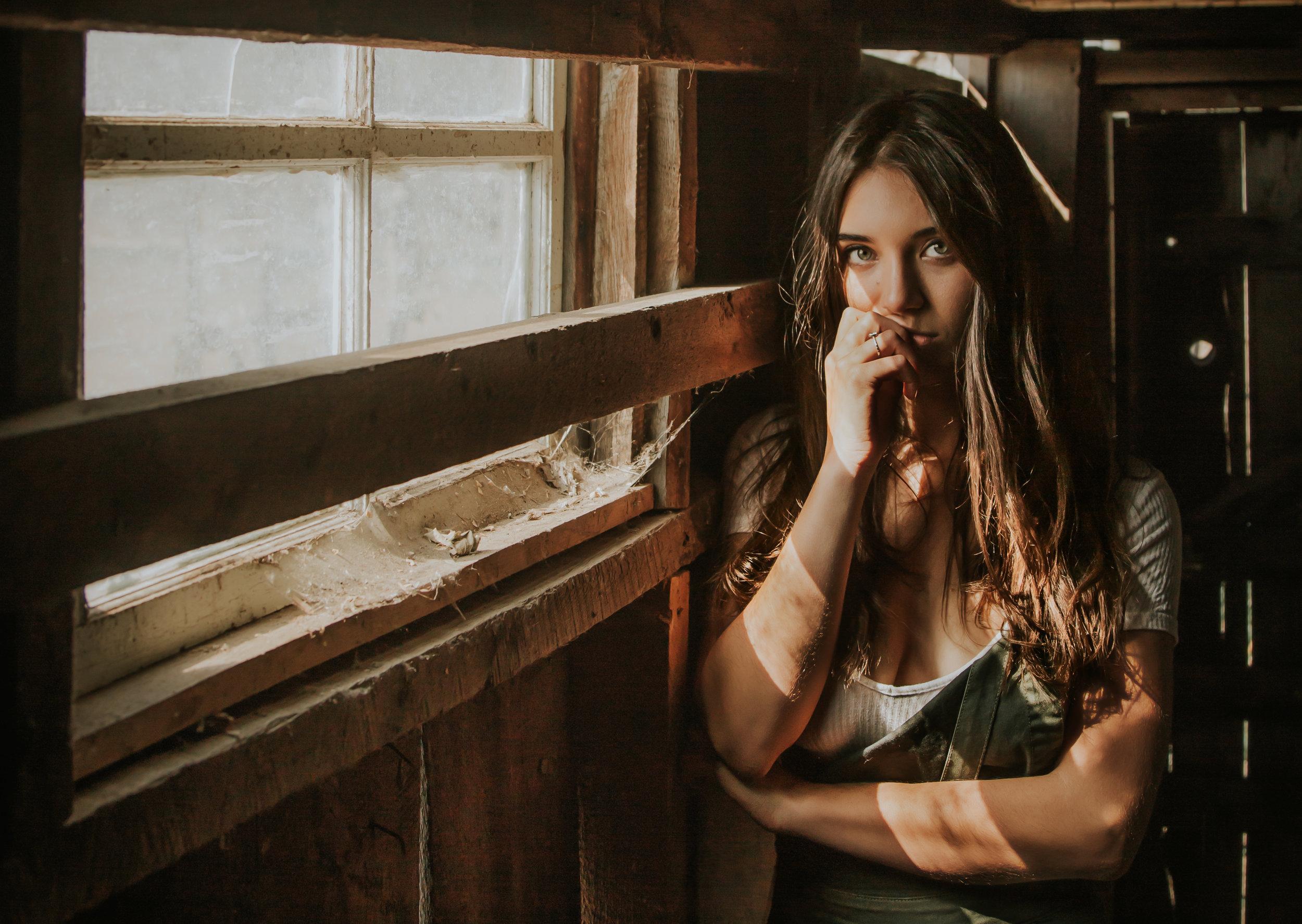 Ashley Lyons-159-Edit-2.jpg