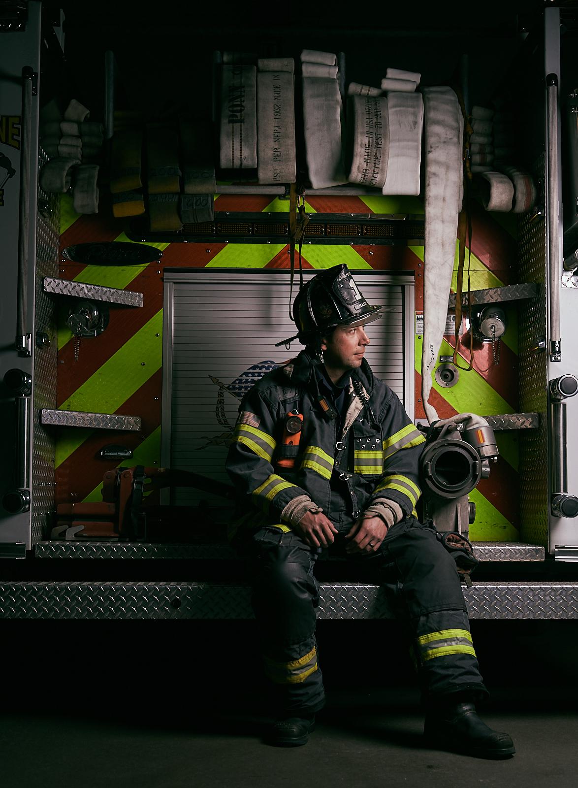 Denver Fire 4.jpg