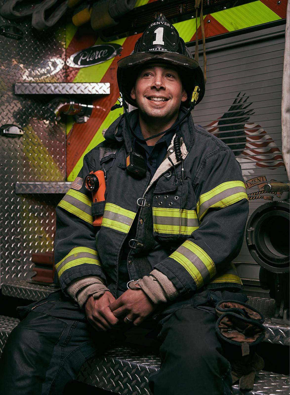 Denver Fire 3.jpg