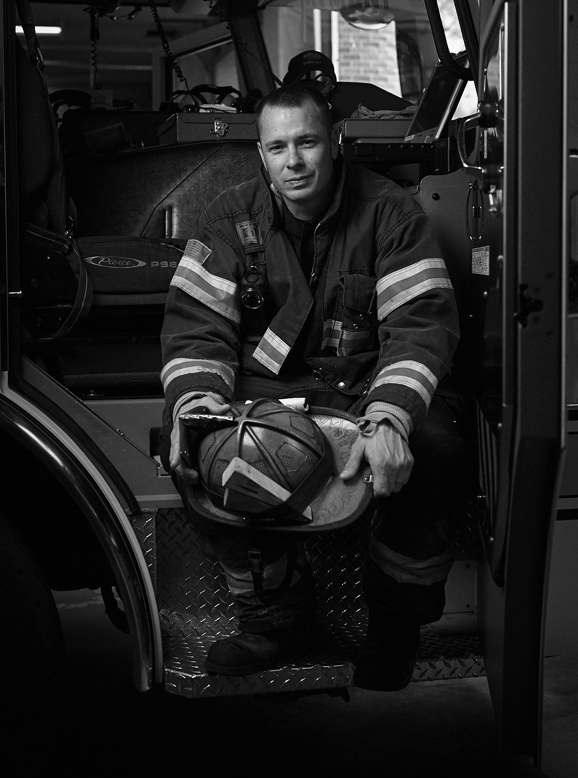 Denver Fire 2.jpg