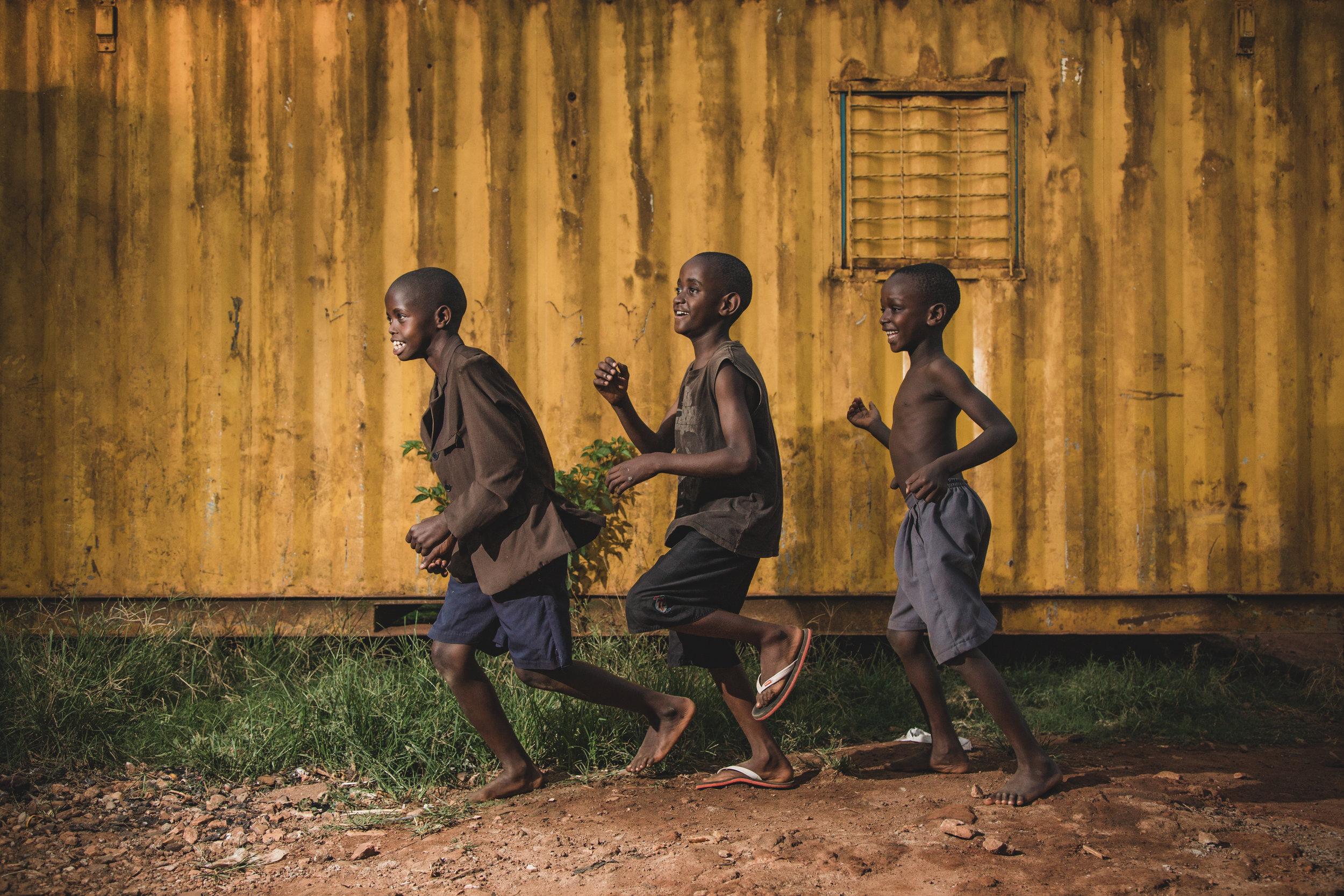 uganda-25.jpg