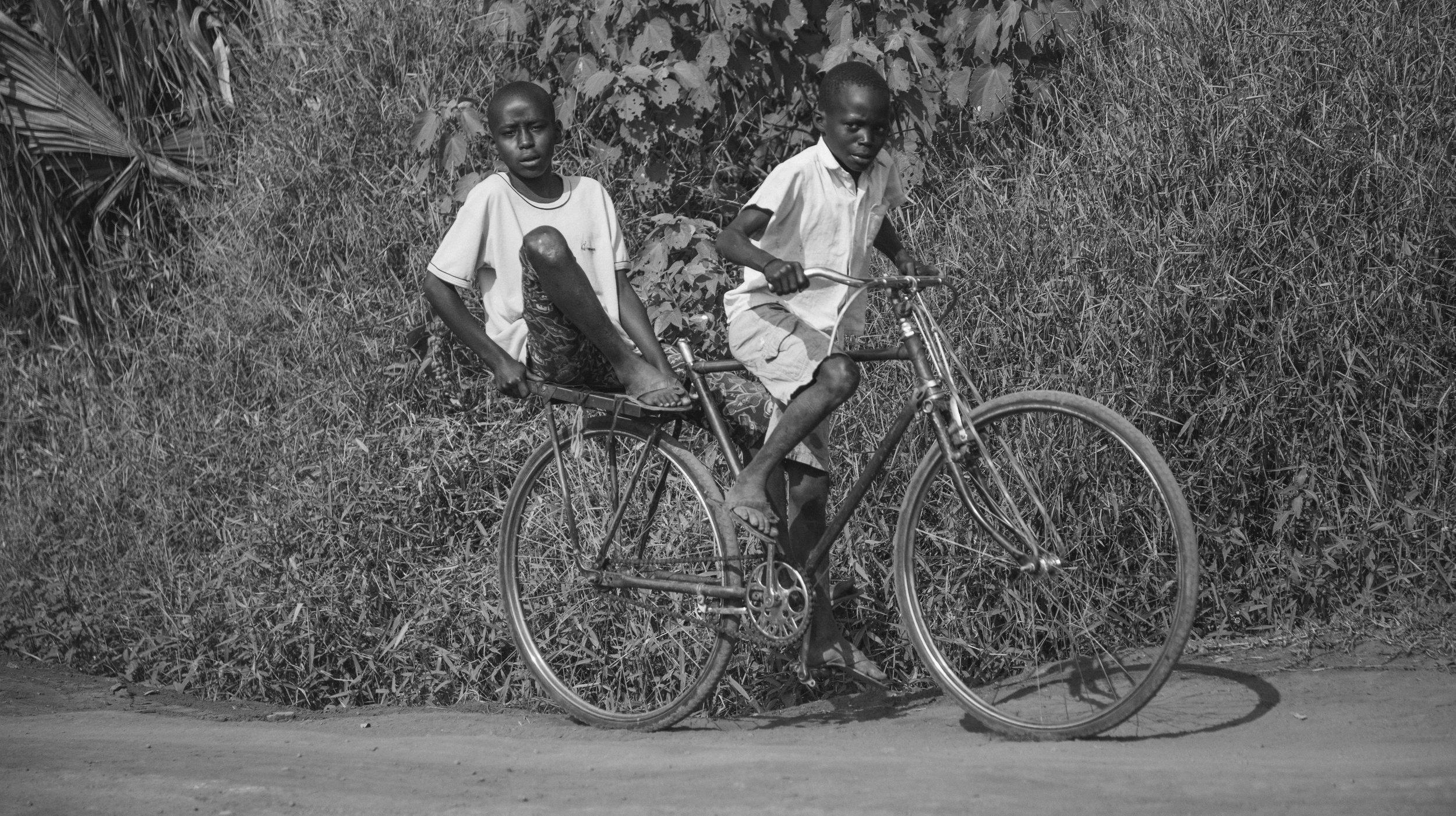 uganda-6.jpg