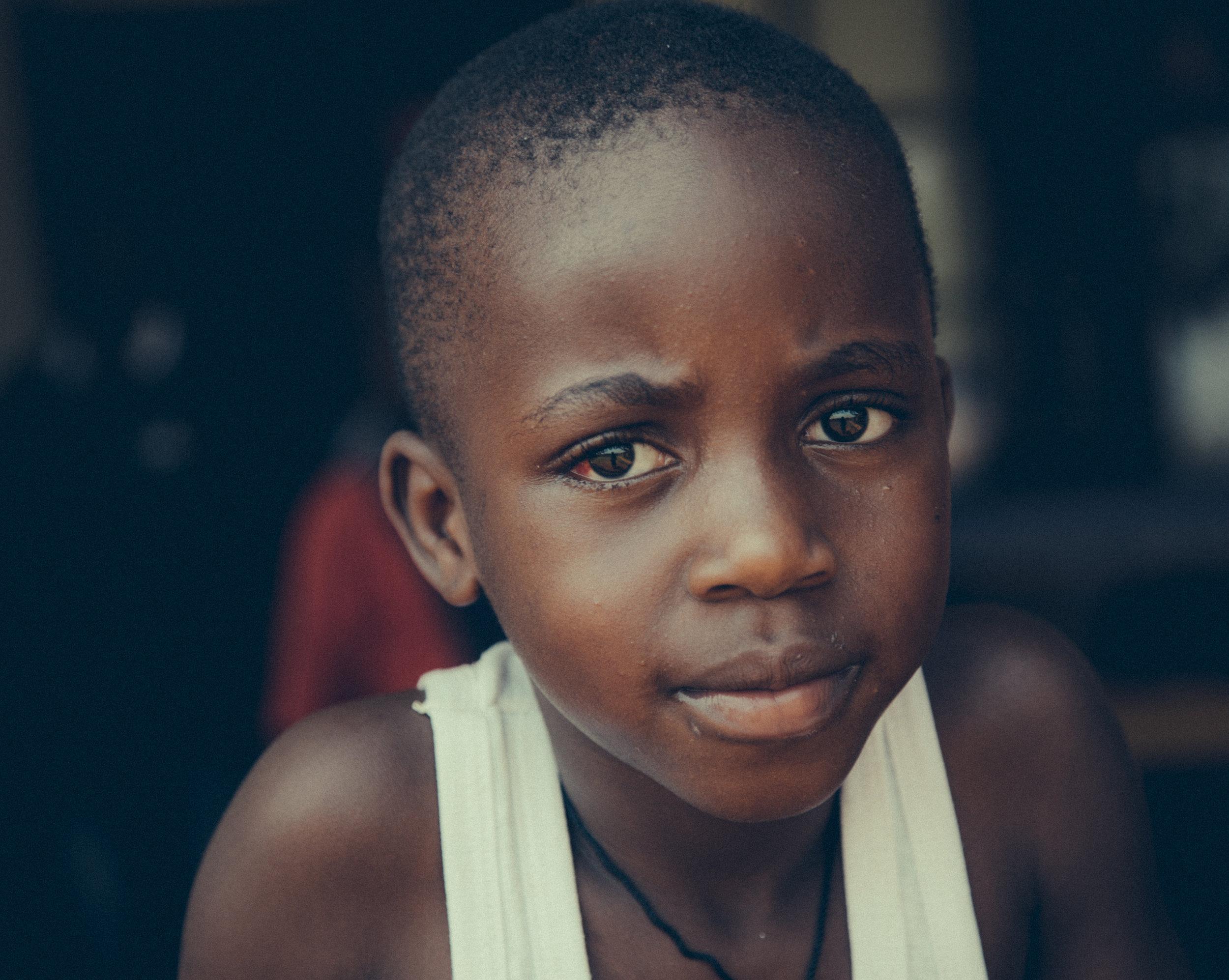 Uganda-1-2.jpg