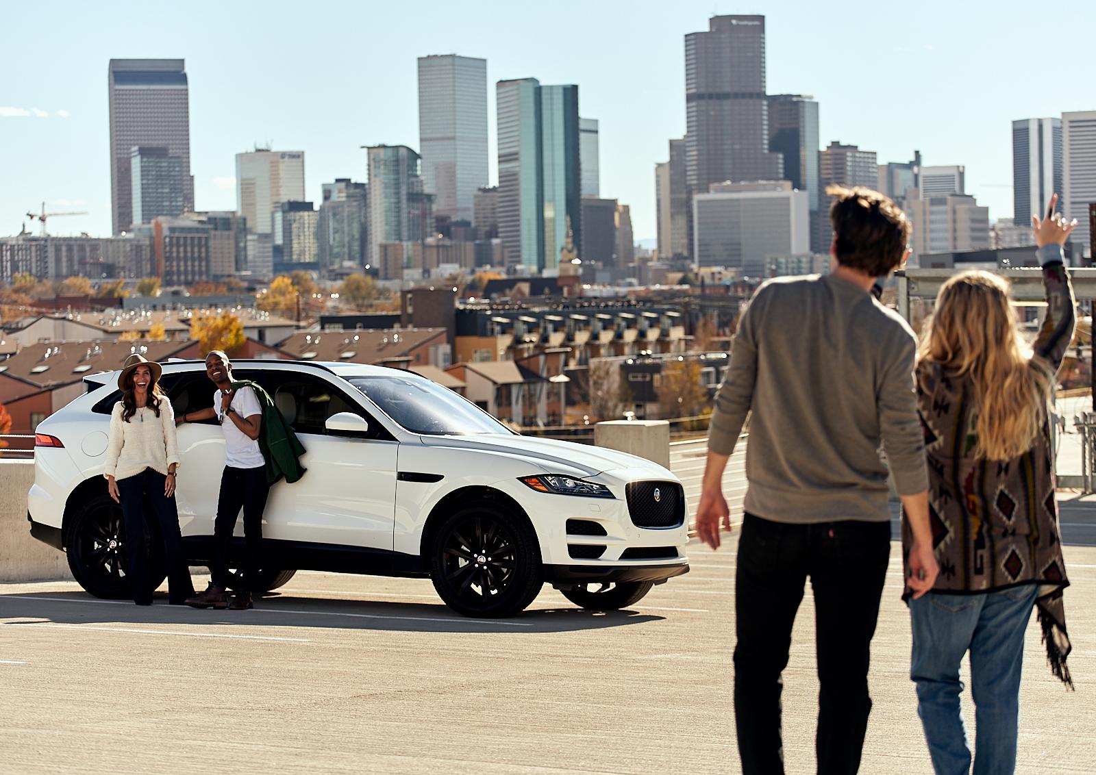Jaguar booklet 23.jpg
