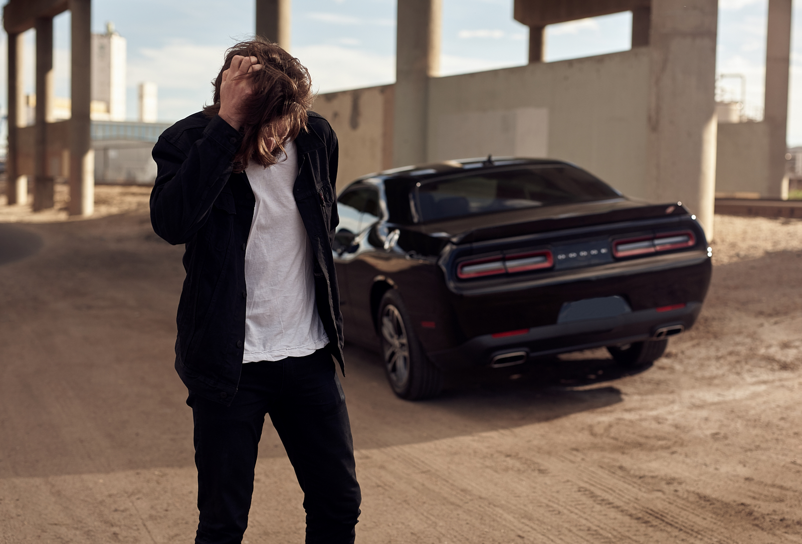 Dodge Challenger Apr 28 2019 7.jpg