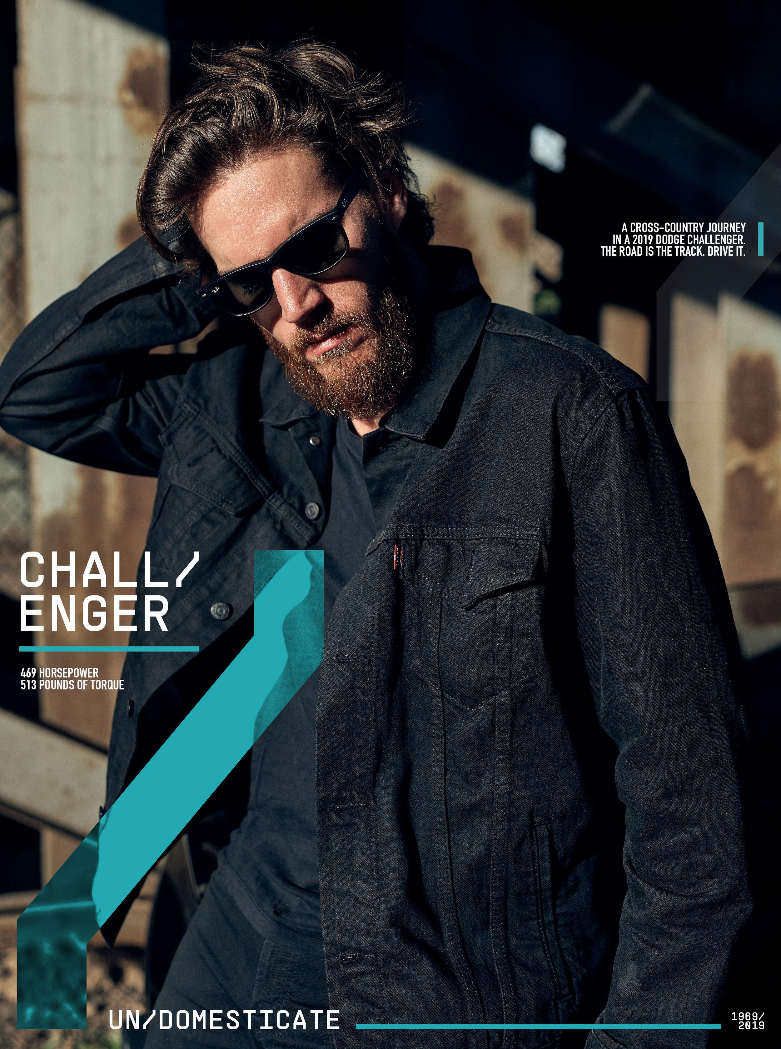 DodgeChallenger_Portrait1.jpg