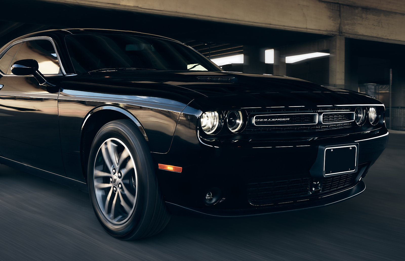 Dodge Challenger Apr 27 2019 1.jpg