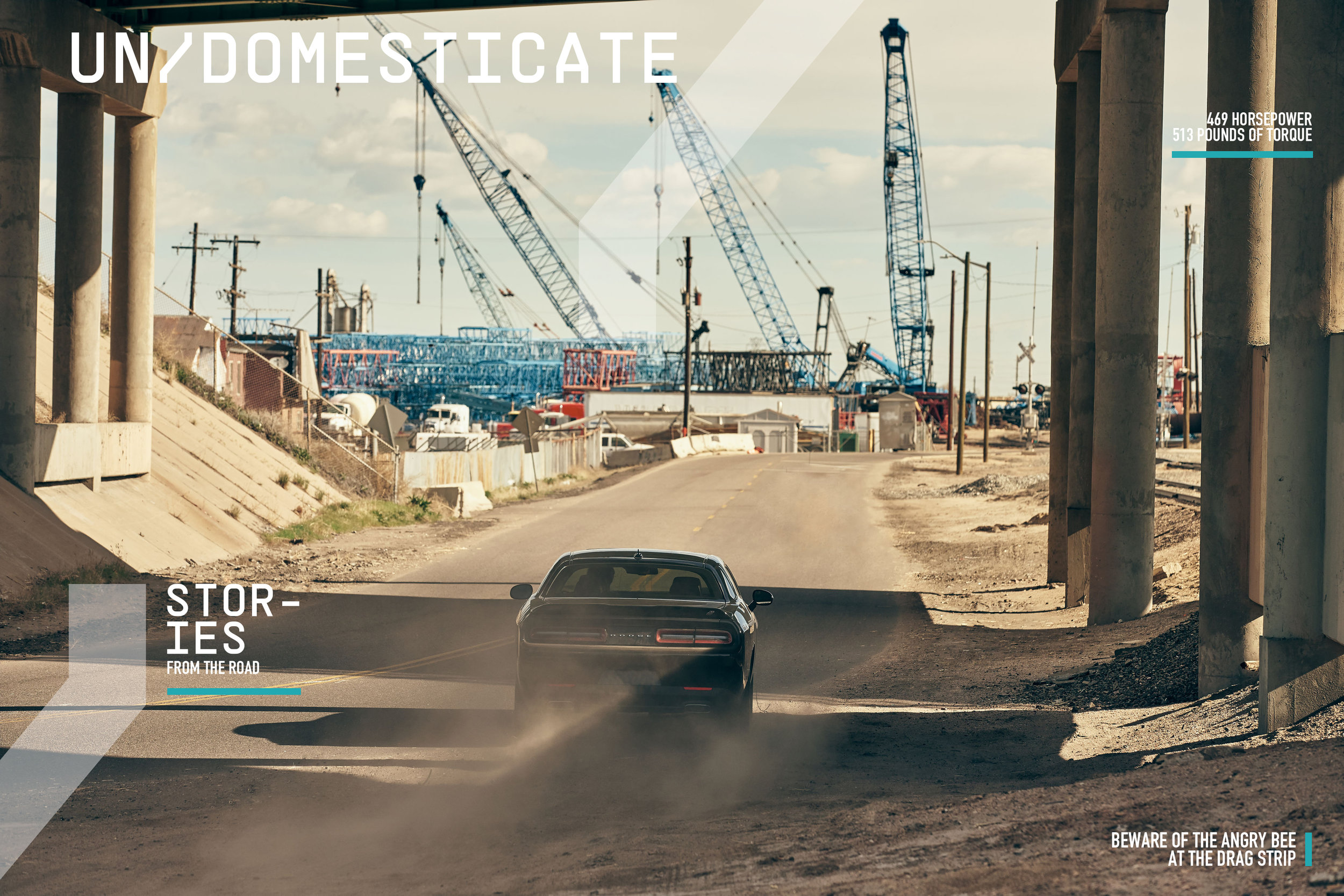 DodgeChallenger_ConceptBoard7.jpg